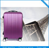 Hot Selling Travel Luggage Bags Manufacturer in China.