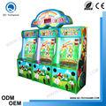 venta al por mayor a granel ranura arcade máquina de juegos de azar