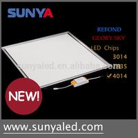 45W REFOND 4014 Cool White LED Panel Light