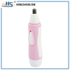 Nose & Ear trimmer Mini Nose and ear hair trimmer with LED light