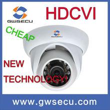 IR hot sale in discount POE HAC-HDW1100R zoom hdcvi cctv cameras dome hd camera dahua hd-cvi camera ir hdcvi kit hdcvi dvr full