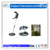 deep earth gold mine detector