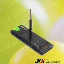 cx919 Quad core RK3188 1.8ghz external antenna android tv box 2gb ram