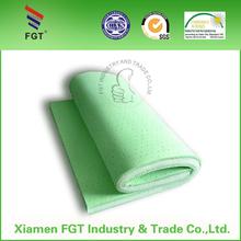 2014 xiamen wholesale King/queen/full size Memory Foam Mattress queen mattress size