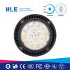 factory direct sales par30 led lamp COB 45w 85-265V IP65 new design led par30 35w