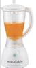 2in1 plastic jar blender(WSH-BL02)