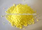 Elemental bulk Sulphur/sulfur 80%WDG 99.5%Tech 7704-34-9