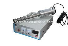 3000w 15l production system biodiesel application