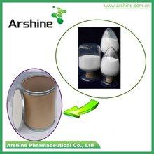 Acetanilide CAS No.: 103-84-4