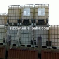 Best sodium hypochlorite 12.5% price