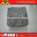 انقسام البازلت الحصى الصين المبيعات الساخنة setts، البازلت الحصى الحجر، حجر البازلت عن سبل