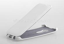 hot sale cell phone flip leather cover case for LG g flex d958 case