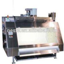 chocolate polishing machine chocolate processing machine