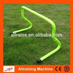 Adjustable Agility Sports Equipment Hurdle
