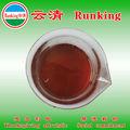 china proveedor de la máquina de fresado de lubricación