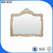 M-2013A hot selling home goods beauty salon mirror furniture
