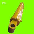 melhor qualidade preço razoável cilindro elétrico pão feito na china