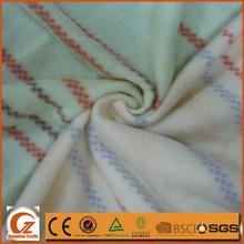 OEM High Quality factory Price fabric repair kit