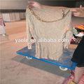 favoritos comparar roupausada africano fardos de roupas femininas