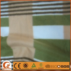 OEM China Wholesale Custom pattern chenille upholstery fabric