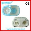 ISPINMOP popular new mop 360 spin mop microfiber smart mop as seen on TV