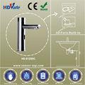 hdsafe hd5123 promoción de lavado cuenca grifos de agua