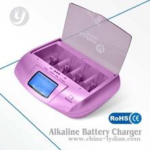 UK universal battery charger 9v Agent