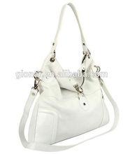 2014 ss fashion leather bag women handbag bag