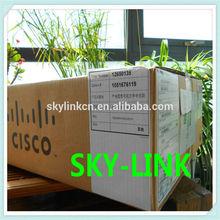 Cisco WS-C4500X-16SFP+ Catalyst Switch