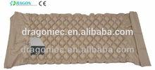 DW-M003 Medical mattress hospital mattress medical air mattress