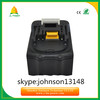 Brand New Replacement 18v 3.0Ah Li-ion Lithium-Ion Rechargeable Battery for Makita