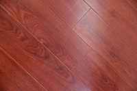 8mm commercial grade laminate floor