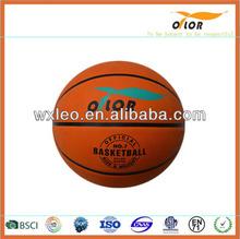 best reversible customize womens basketball