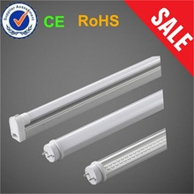 2835Smd Chip 14W Hot Sale residential ceiling mount fixture energy star dlc lm79-08 t8 blue/red led plant grow light tube