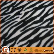 OEM China wholesale high quality airplane seat fabric