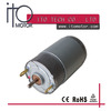 /product-gs/high-quality-28mm-brush-dc-micro-encoder-gear-motor-1951086191.html