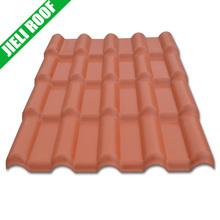 terracotta roof tiles price