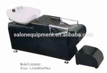 2014 Strong Salon Equipment (XDL8262)