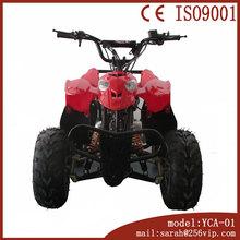 trailer for /o buy /China 450cc eec atv