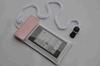 Phone water resistant Ziplock bag