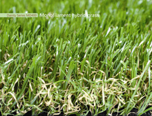 Artificial grass for Roof and Patio