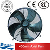 YWF-450 Industrial AC Axial Fan Motor