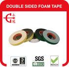 Double-sided foam tape(Double sided foam tape / EVA / PE)