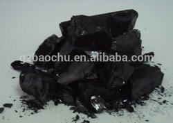 bitumen High viscosity ,coal tar pitch