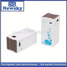 3G USB best price low working temperature gateway