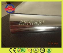 AL coating with PE,aluminum foil with PE coating