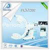 alibaba china manufacturer portable digital x ray machine price PLX7200