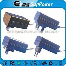 100% GUARANTEE NEW DESIGN power supply for toshiba 19v 1.58a