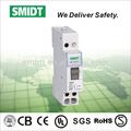 sl7 quatity elevado impulso elétrico relay