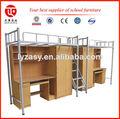 adjustable school desk & chair girls wrought iron double bed